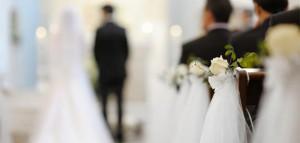 ime-ge-wedding
