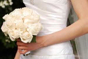 white-dozen-rose