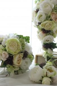 for-toss-bouquet