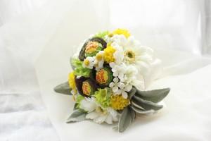 candy-bouquet