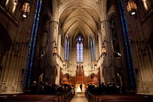 2type-church