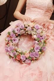 wreath-b
