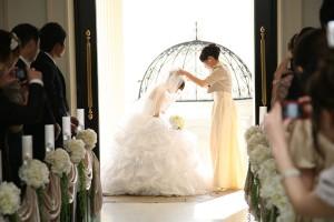 bride-veildown