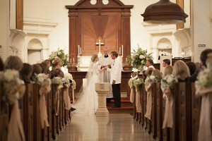 protestant-wedding