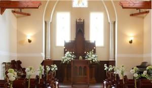 chapel-flower
