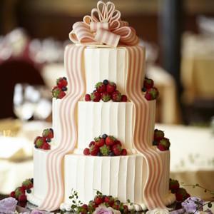 weddingcake-oshare