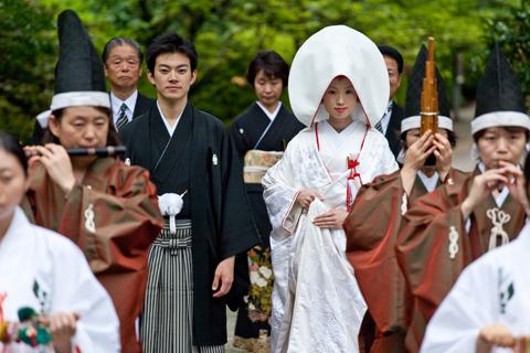 shinzenshiki