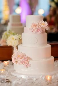 sugger-cake