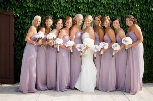 bridemaide2
