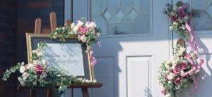 door-flower