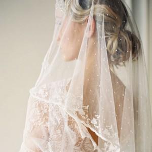 face-up-veil