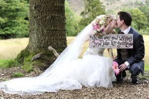 wedding-veil2