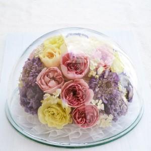 dry-flower