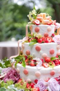 fresh-cake