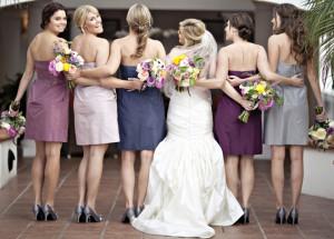 bridesmaid-last