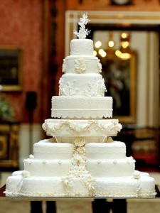 imitretion-cake