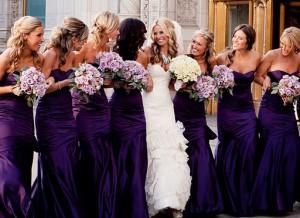 bridemaid1