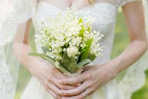wedding-bouqet