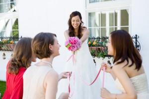 bouquet-pulls