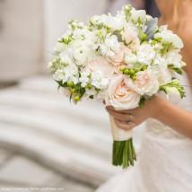 bouquet-imi-how