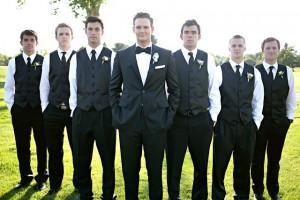 grooms-men