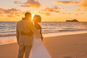 hawaii-wedding2