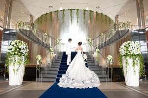 atrium-wedding