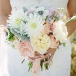 wedding-b-bigan