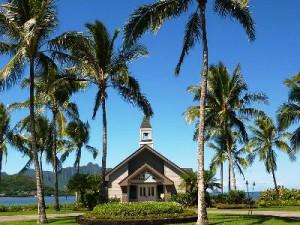 hawaii-carch