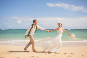 hawaii-wedding
