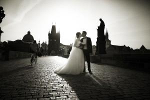 europe-wedding