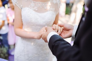 leagal-wedding2