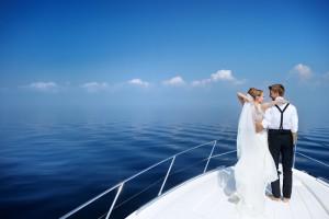cruse-wedding