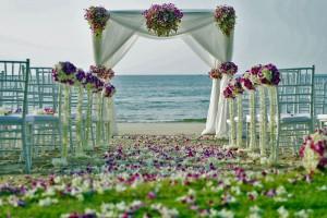 abroad-wedding