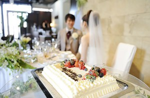 re-wedding
