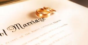 legal-wedding