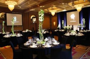 wedding-room2