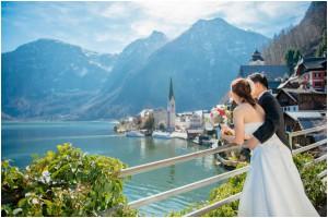 europe-wedding2