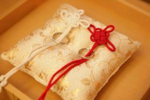 ring pillow9