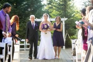 bride-pearent