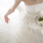 arrange-wedding
