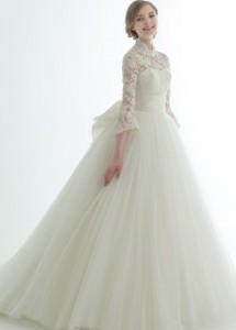 2way-dress