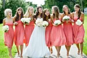 bridemaid5