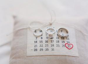 ring pillow10