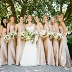 bridemaid-t
