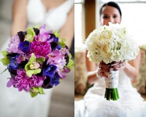 bouquet-chenge