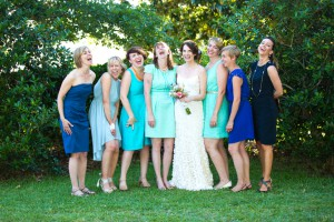bridemaid4