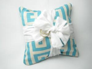 ring pillow14