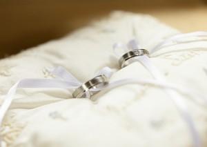 ring pillow2