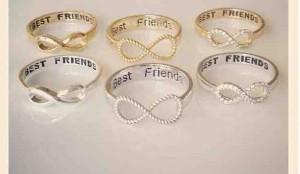 ring-pre